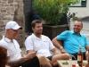 2012-aufwind-charity-golf-4