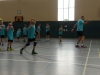 2015-Handball-Camp-Kids-Blacky (2)