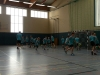 2015-Handball-Camp-Kids-Blacky (3)