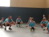 2015-Handball-Camp-Kids-Blacky (4)