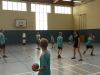 2015-Handball-Camp-Kids-Blacky (5)