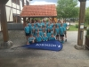 2015-Handball-Camp-Kids-Blacky (6)