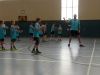 2015-Handball-Camp-Kids-Blacky (1)